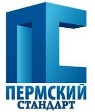 LogoPS_3